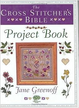 Bible project read scripture book