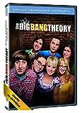 The Big Bang Theory 8 Temporada DVD España