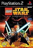 echange, troc Lego Star Wars [import allemand]