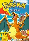 Pokemon, Vol. 15: Charizard!!