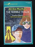 The Terrible Tickler (All-Star Meatballs) (0440404878) by Mooser, Stephen