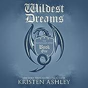 Wildest Dreams | Kristen Ashley