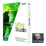 Sony ACID Music Studio 10 + FL11バンドル【国内正規品】