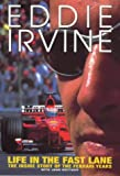 img - for Life in the Fast Lane: The Inside Story of the Ferrari Years book / textbook / text book