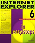 Internet Explorer 6 in Easy Steps