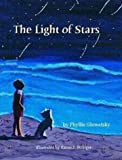 The Light of Stars