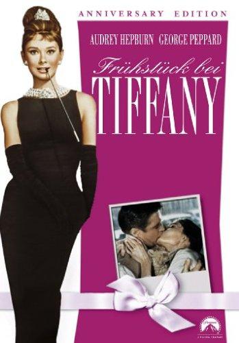 Frühstück bei Tiffany - Anniversary Edition (Uncut & Remastered)