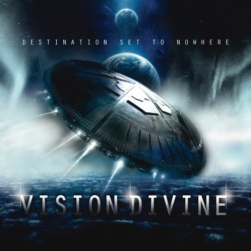 Vision Divine - Destination Set to Nowhere-2CD-Digipak-2012-MCA int Download