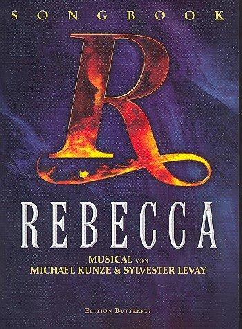 rebecca-das-musical-songbook-mit-bleistift-die-songs-des-erfolgreichen-musicals-von-michael-kunze-un
