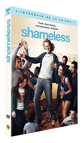 shameless-saison-1-edizione-francia