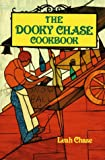 Leah Chase The Dooky Chase Cookbook