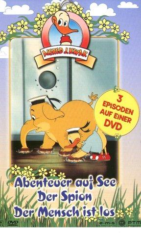alfred-j-kwak-dvd-3-episoden-7-9