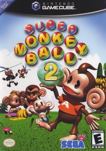 super-monkey-ball-2