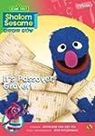 Shalom Sesame volume 7: It's Passover...