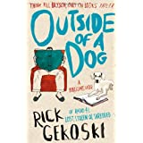Outside of a Dog: A Bibliomemoirby Rick Gekoski