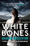 White Bones (Katie Maguire)