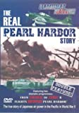 Pearl Harbor/From Swopd To Zero/Japanese Air Power [DVD] [2001]