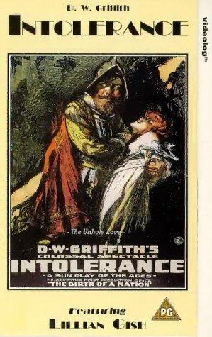 intolerance-vhs-1916