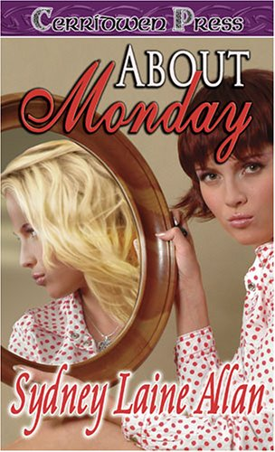 About Monday, Allan,Sydney Laine