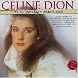 Early Singlesby Celine Dion