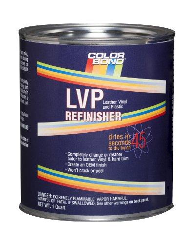 colorbond-204-black-lvp-leather-vinyl-and-plastic-refinisher-mixing-base-paint-1-quart