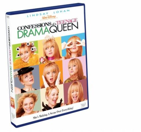 confessions-of-a-teenage-drama-queen-dvd-2004