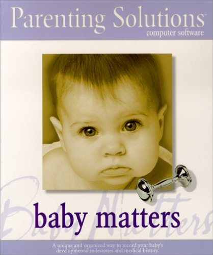 Baby Matters