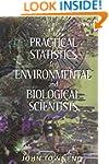 Practical Statistics for Environmenta...
