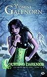 Les Soeurs de la Lune, tome 10 : Courting Darkness par Galenorn