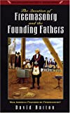img - for The Question of Freemasonry and the Founding Fathers book / textbook / text book