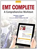EMT Complete: A Comprehensive Worktext (2nd Edition)