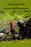 img - for Guerrilla Warfare and Special Forces Operations book / textbook / text book