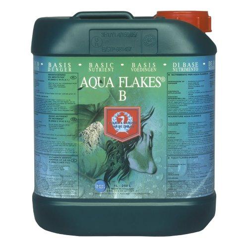 house-garden-hgafb05l-aqua-flakes-b-fertilizer-5-l