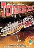 echange, troc Thunderbirds - Volume 5 [Import anglais]