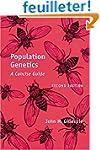 Population Genetics - A Concise Guide 2e