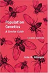 Population Genetics: A Concise Guide