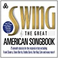 Swing: The Great American Songbook