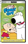 Family Guy: The Freakin Sweet Collect...