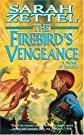 The Firebird's Vengeance