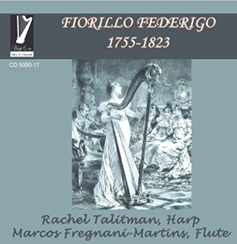 fiorillo-serenatas-1-2-3-sonata-for-harp-fl