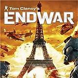 Tom Clancy's EndWar [Download]