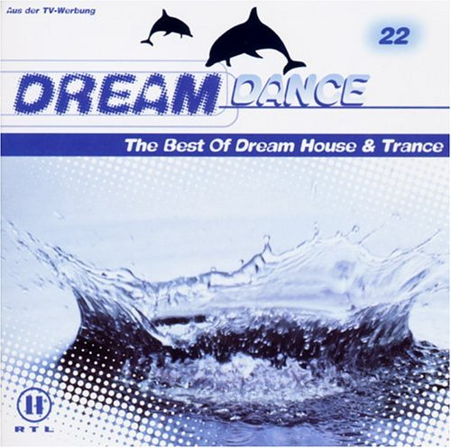 Various Artists - Dream Dance, Vol. 22 - Zortam Music