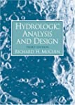 Hydrologic Analysis and Design (3rd E...