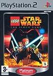 LEGO Star Wars (PS2)