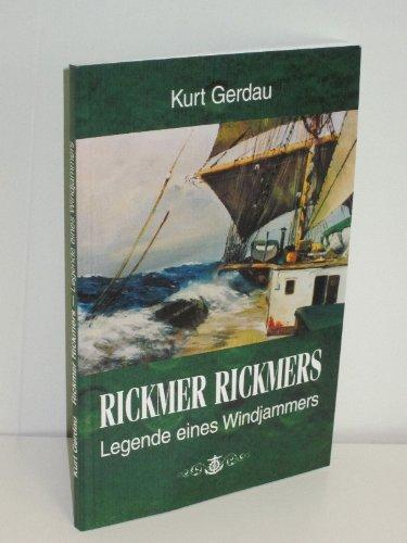 rickmer-rickmers-legende-eines-windjammers