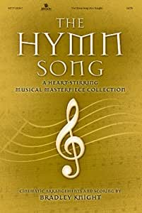 The Hymn Song