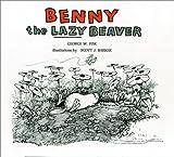 Benny the Lazy Beaver