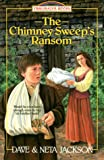 The Chimney Sweep's Ransom (Trailblazer Books) (1556612680) by Dave and Neta Jackson