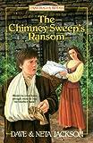 The Chimney Sweep's Ransom (Trailblazer Books) (1556612680) by Dave and Neta Jackson