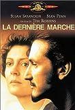 echange, troc La Dernière marche